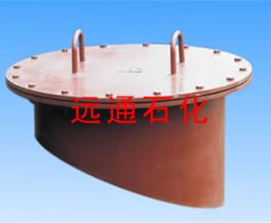GK-500光孔(B型)